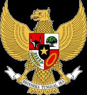 Makna Lambang Garuda Pancasila dan Makna Jumlah Bulu pada Burung Garuda